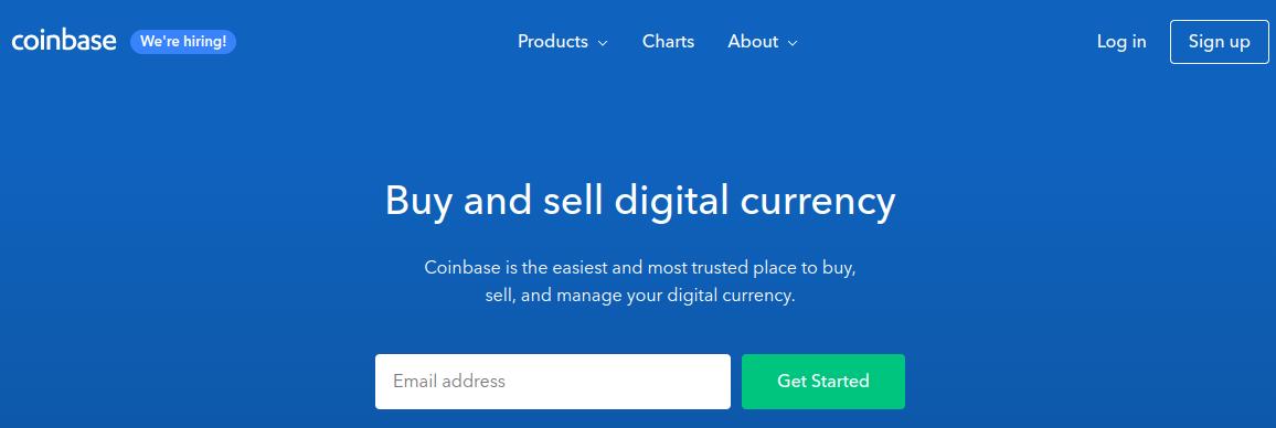 account-coinbase