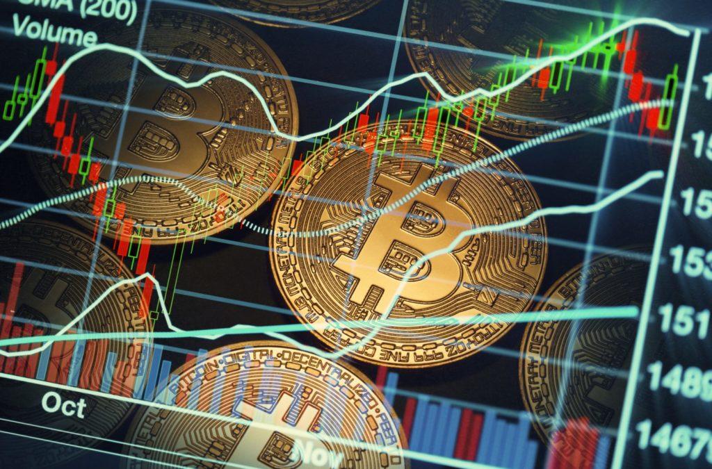 fork bitcoin