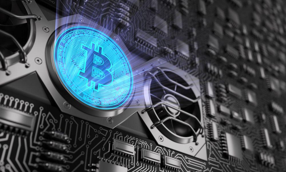 migliore piattaforma mineraria bitcoin)