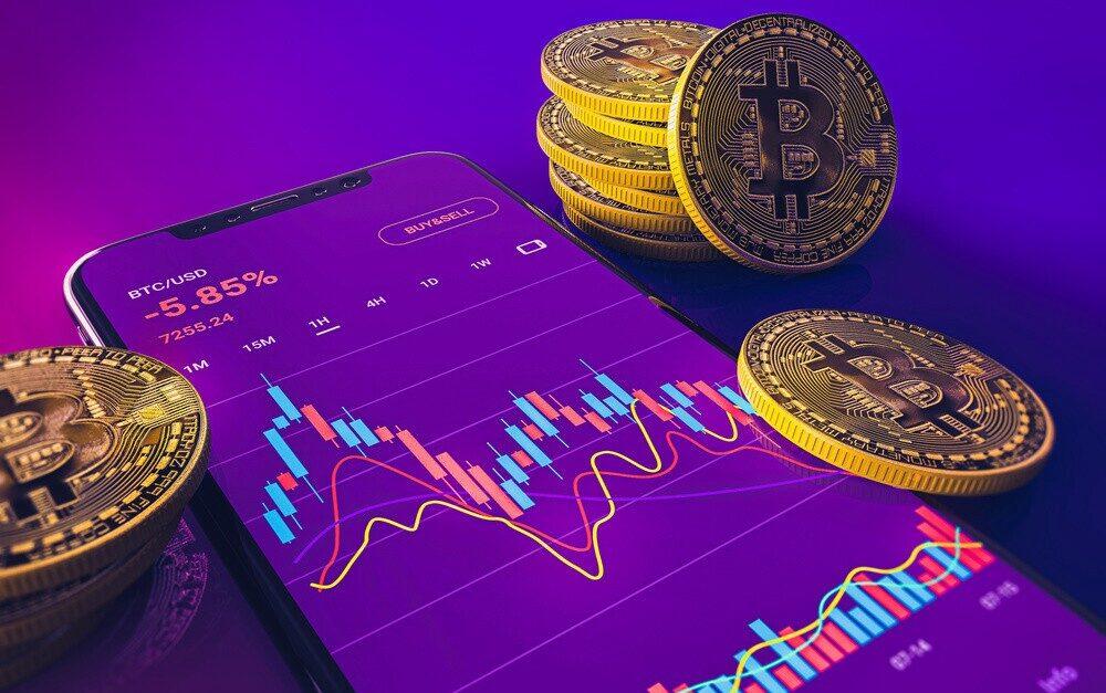 Aprire conto bitcoin